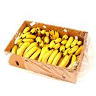Picture of BANANA PREMIUM HAND BOX