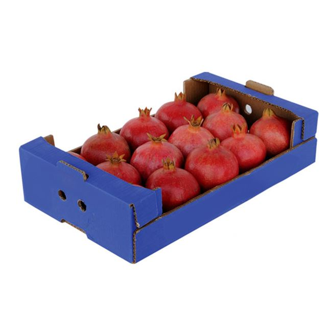 Picture of POMEGRANITE TRAY