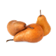 Picture of PEAR BEURRE BOSC BOX